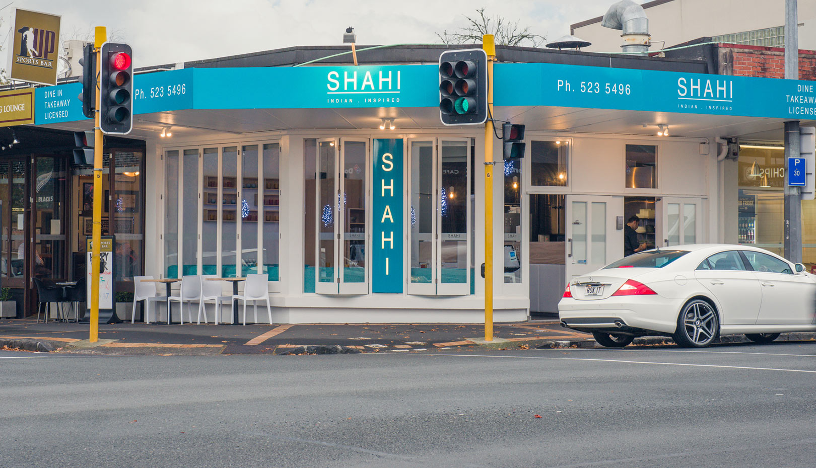 shahi-slide-1