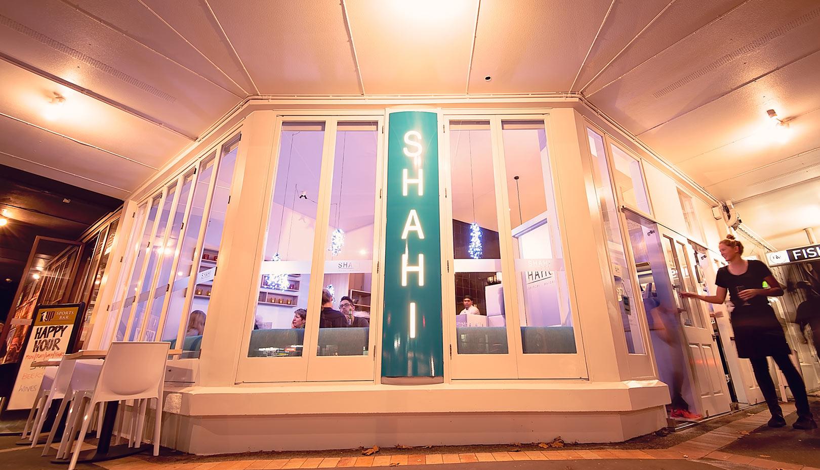 shahi-slide-5